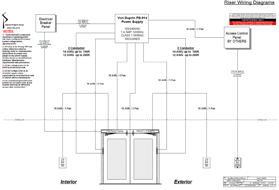 Groovy Wiring Diagram Services Special Projects Group Inc Dandim Mohammedshrine Wiring Diagrams Dandimmohammedshrineorg
