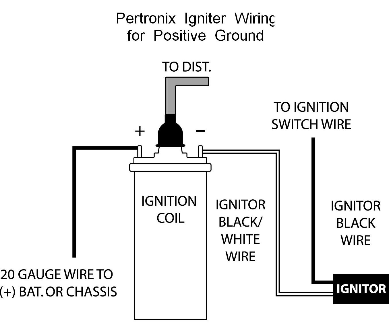 Prime Coil And Ignition Switch No Image Basic Electronics Wiring Diagram Dandim Mohammedshrine Wiring Diagrams Dandimmohammedshrineorg