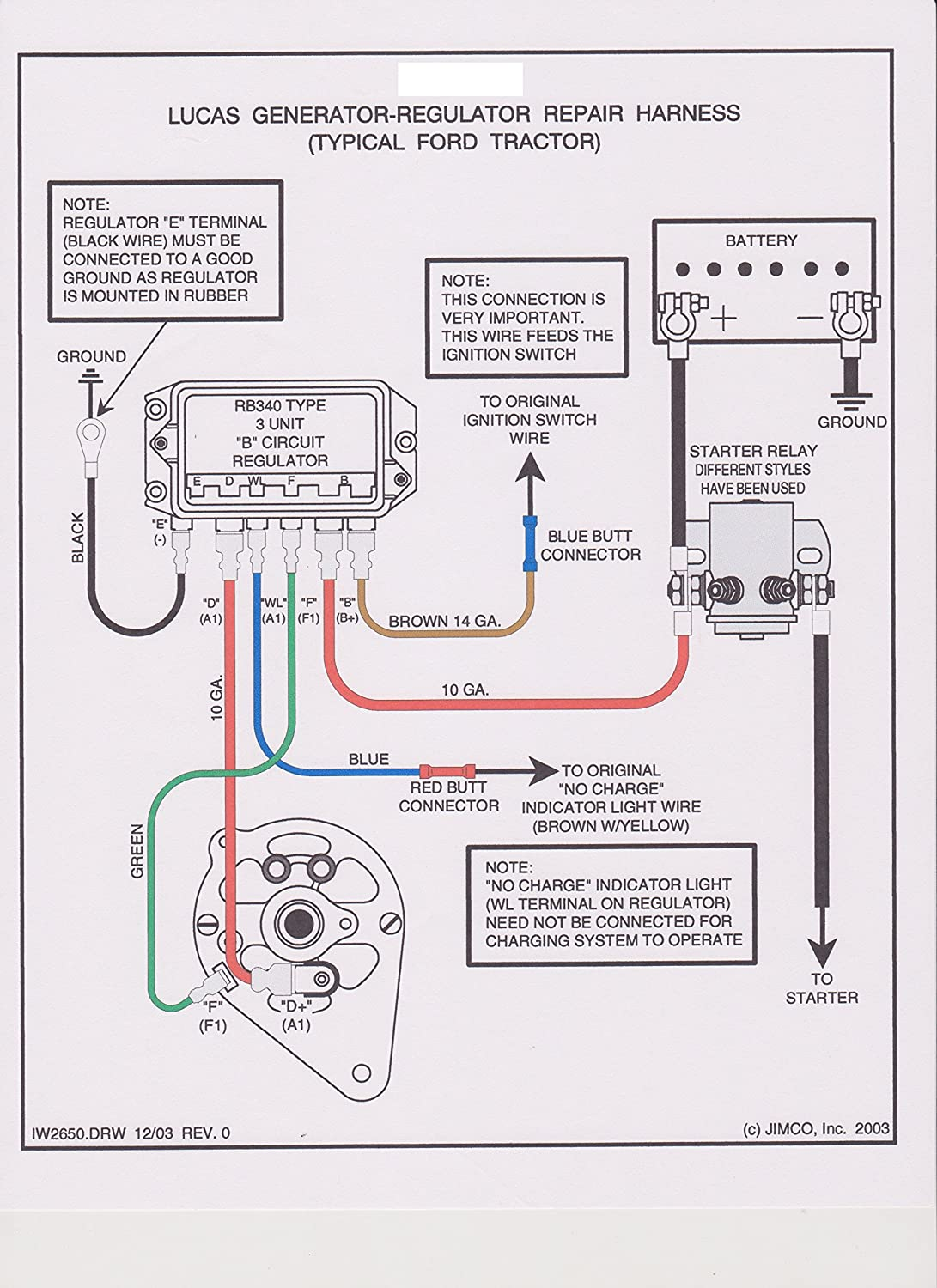 Magnificent Related Pictures 1949 Farmall Cub Wiring Diagram Images Frompo Dandim Mohammedshrine Wiring Diagrams Dandimmohammedshrineorg