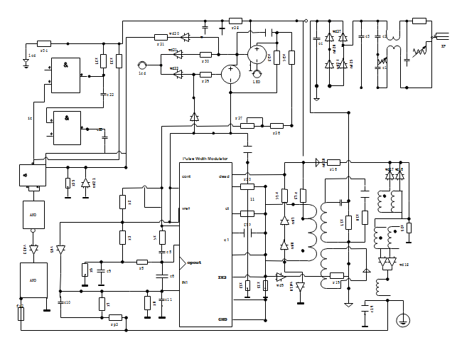 Amazing Wiring Diagram Read And Draw Wiring Diagrams Dandim Mohammedshrine Wiring Diagrams Dandimmohammedshrineorg