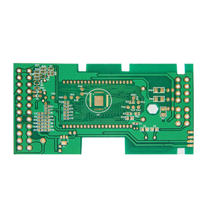 Phenomenal Custom Circuit Board Custom Circuit Board Suppliers And Dandim Mohammedshrine Wiring Diagrams Dandimmohammedshrineorg