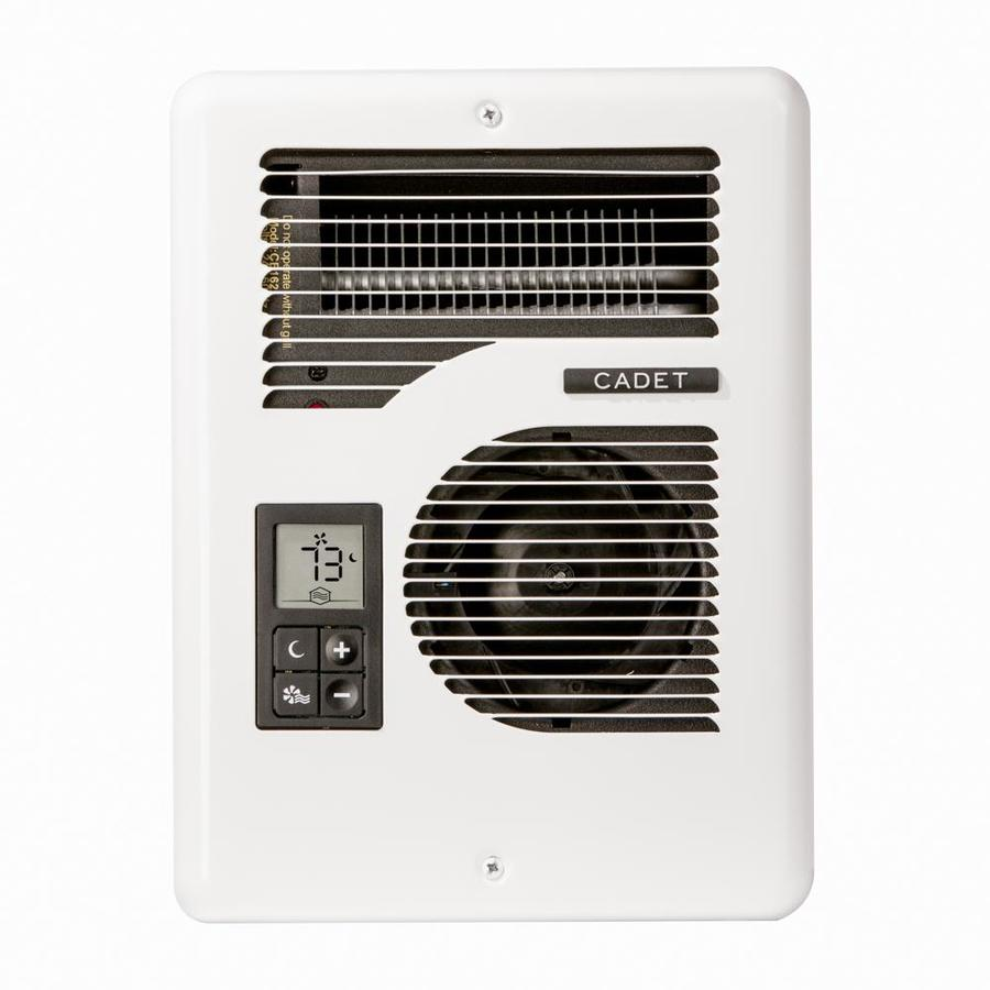 Excellent Electric Wall Heaters At Lowes Com Dandim Mohammedshrine Wiring Diagrams Dandimmohammedshrineorg
