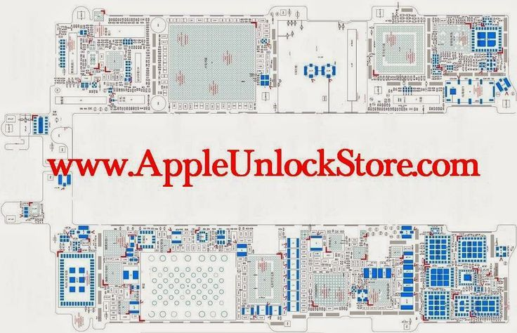 Swell Iphone 5 Wiring Diagram General Wiring Diagram Data Dandim Mohammedshrine Wiring Diagrams Dandimmohammedshrineorg