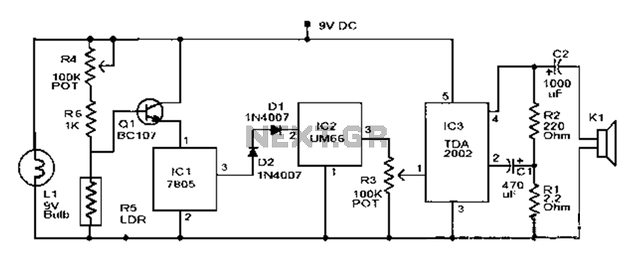 Brilliant Results Page 2 About Simple Siren Sound Searching Circuits At Dandim Mohammedshrine Wiring Diagrams Dandimmohammedshrineorg