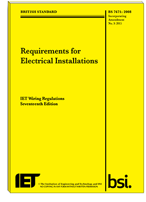 Awe Inspiring 17Th Edition Wiring Regulations Book Basic Electronics Wiring Diagram Dandim Mohammedshrine Wiring Diagrams Dandimmohammedshrineorg