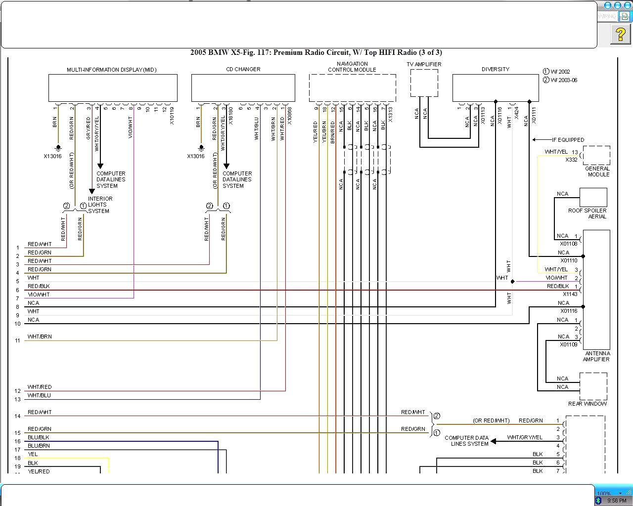 Bmw X5 Wiring Diagram - Dandim Mohammedshrine Wiring Diagrams Vs Commodore Air Conditioning Wiring Diagram on air conditioning symbols, air conditioning repair, air conditioning drain line clog, air conditioning wire colors, air compressor wiring diagram, double pole double throw relay diagrams, air conditioning flow diagram, air conditioning maintenance, air handler to heat pump wiring, air conditioning units, air conditioning diagnostics, air conditioning systems, air conditioning air handler prices, ceiling fans diagrams, air conditioning parts list, air conditioning compressor, air conditioning funny sayings, air conditioner circuit breaker wiring, air conditioning schematic, hvac control system diagrams,