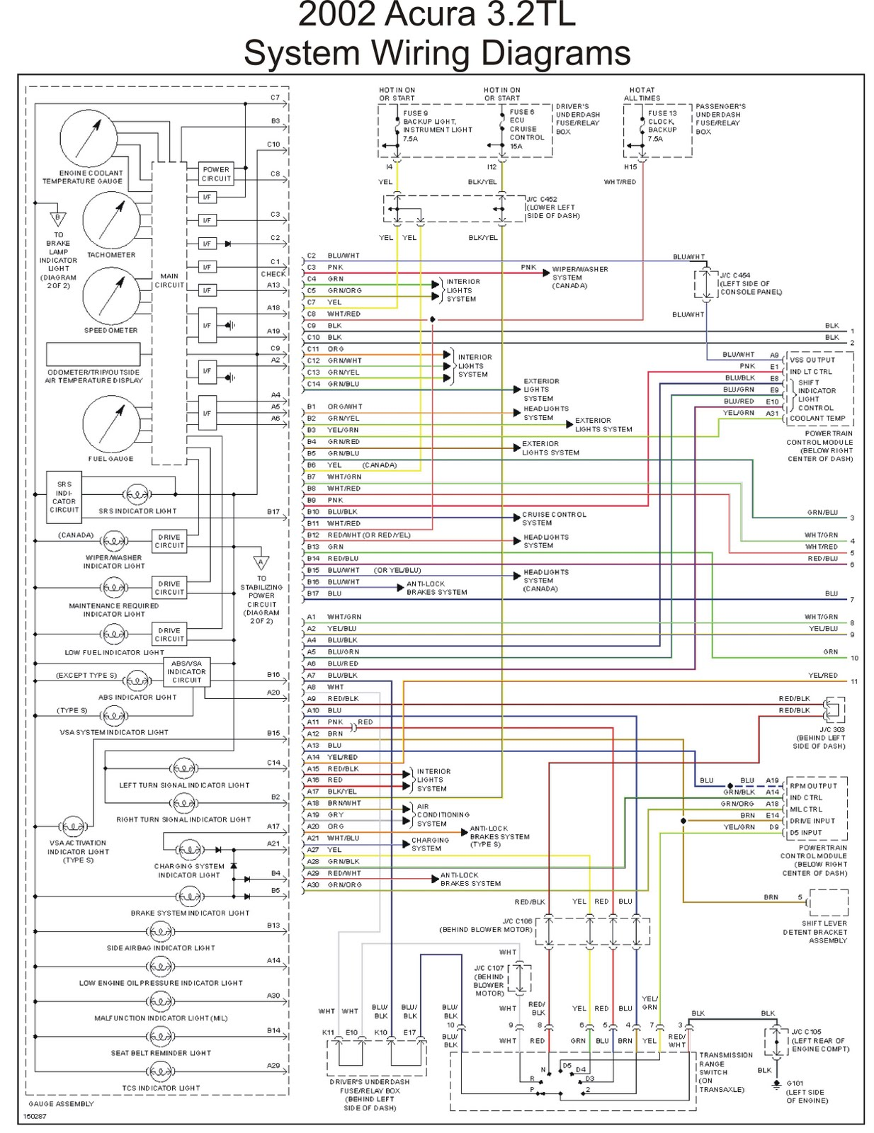 Groovy Acura Legend Stereo Wiring Diagram Wiring Diagram Dandim Mohammedshrine Wiring Diagrams Dandimmohammedshrineorg