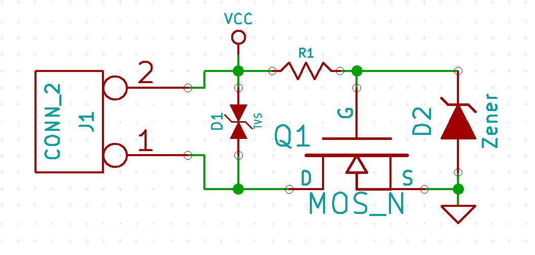 Excellent Results Page 8 About Mosfet Searching Circuits At Next Gr Dandim Mohammedshrine Wiring Diagrams Dandimmohammedshrineorg