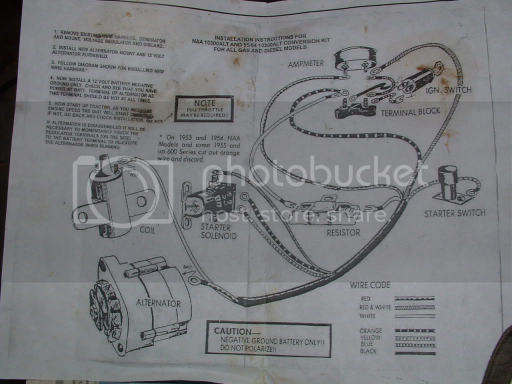 Wondrous Wiring Diagram For Ford Jubilee Tractor Basic Electronics Wiring Dandim Mohammedshrine Wiring Diagrams Dandimmohammedshrineorg