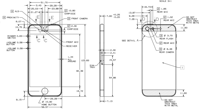 Remarkable Iphone Wiring Diagram Online Wiring Diagram Dandim Mohammedshrine Wiring Diagrams Dandimmohammedshrineorg