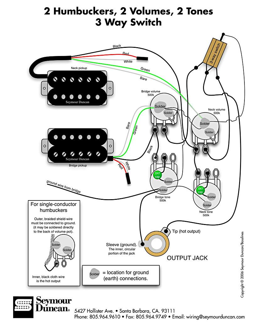 Fabulous Pin By Guitars And Such On Blueprints Wiring Diagrams Mods In Dandim Mohammedshrine Wiring Diagrams Dandimmohammedshrineorg