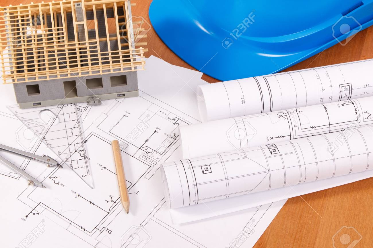 Sensational Electrical Diagrams Accessories For Engineer Jobs And House Stock Dandim Mohammedshrine Wiring Diagrams Dandimmohammedshrineorg