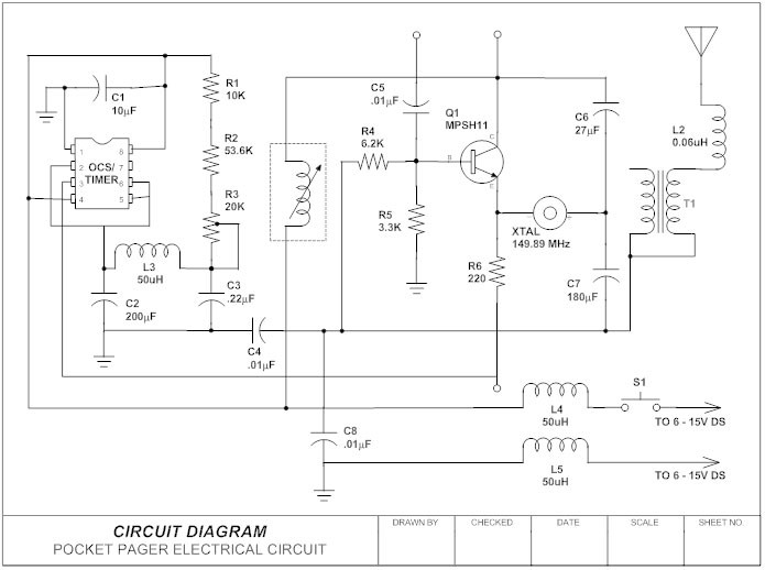 Incredible Circuit Diagram Learn Everything About Circuit Diagrams Dandim Mohammedshrine Wiring Diagrams Dandimmohammedshrineorg