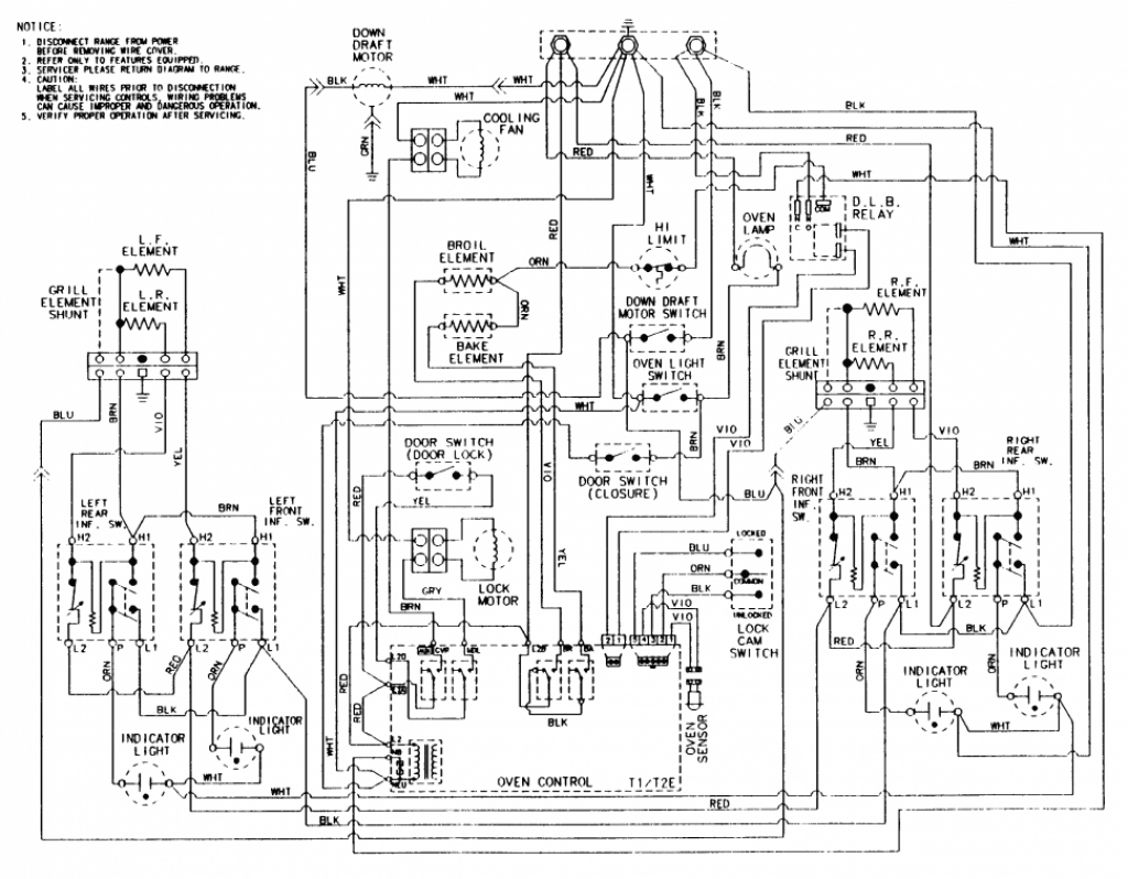 Outstanding The Best Free Electrical Drawing Images Download From 517 Free Dandim Mohammedshrine Wiring Diagrams Dandimmohammedshrineorg