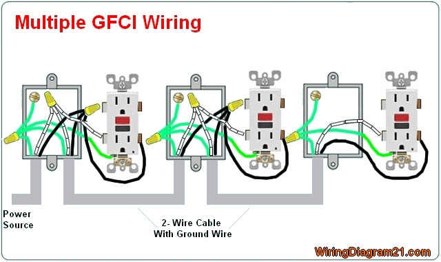 Awesome Wire Outlets In Series Or Parallel Basic Electronics Wiring Diagram Dandim Mohammedshrine Wiring Diagrams Dandimmohammedshrineorg