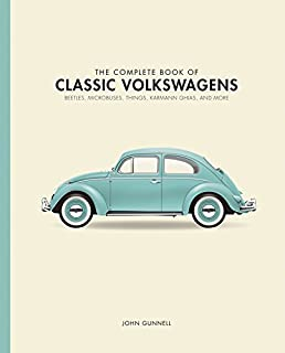 Wondrous How To Keep Your Volkswagen Alive A Manual Of Step By Step Dandim Mohammedshrine Wiring Diagrams Dandimmohammedshrineorg
