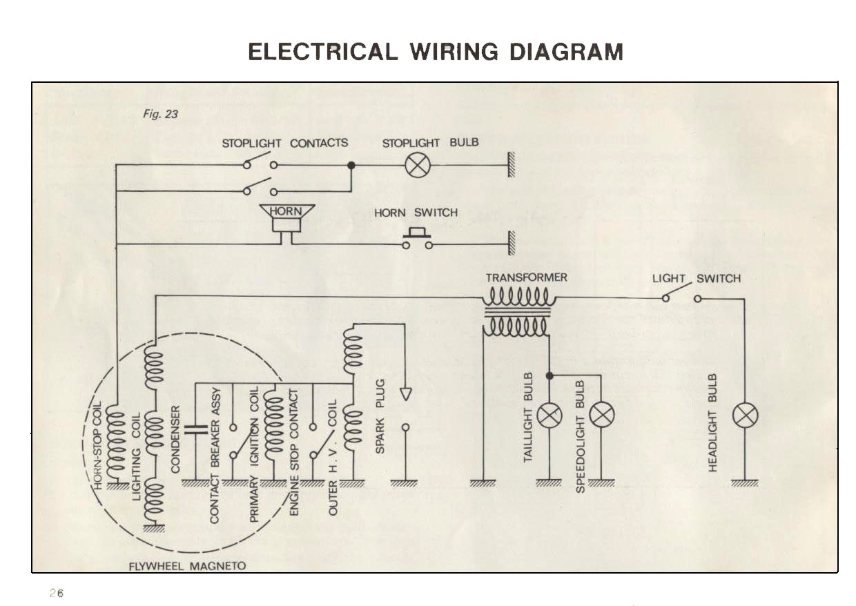 Brilliant Peugeot Wiring Diagrams Moped Wiki Dandim Mohammedshrine Wiring Diagrams Dandimmohammedshrineorg