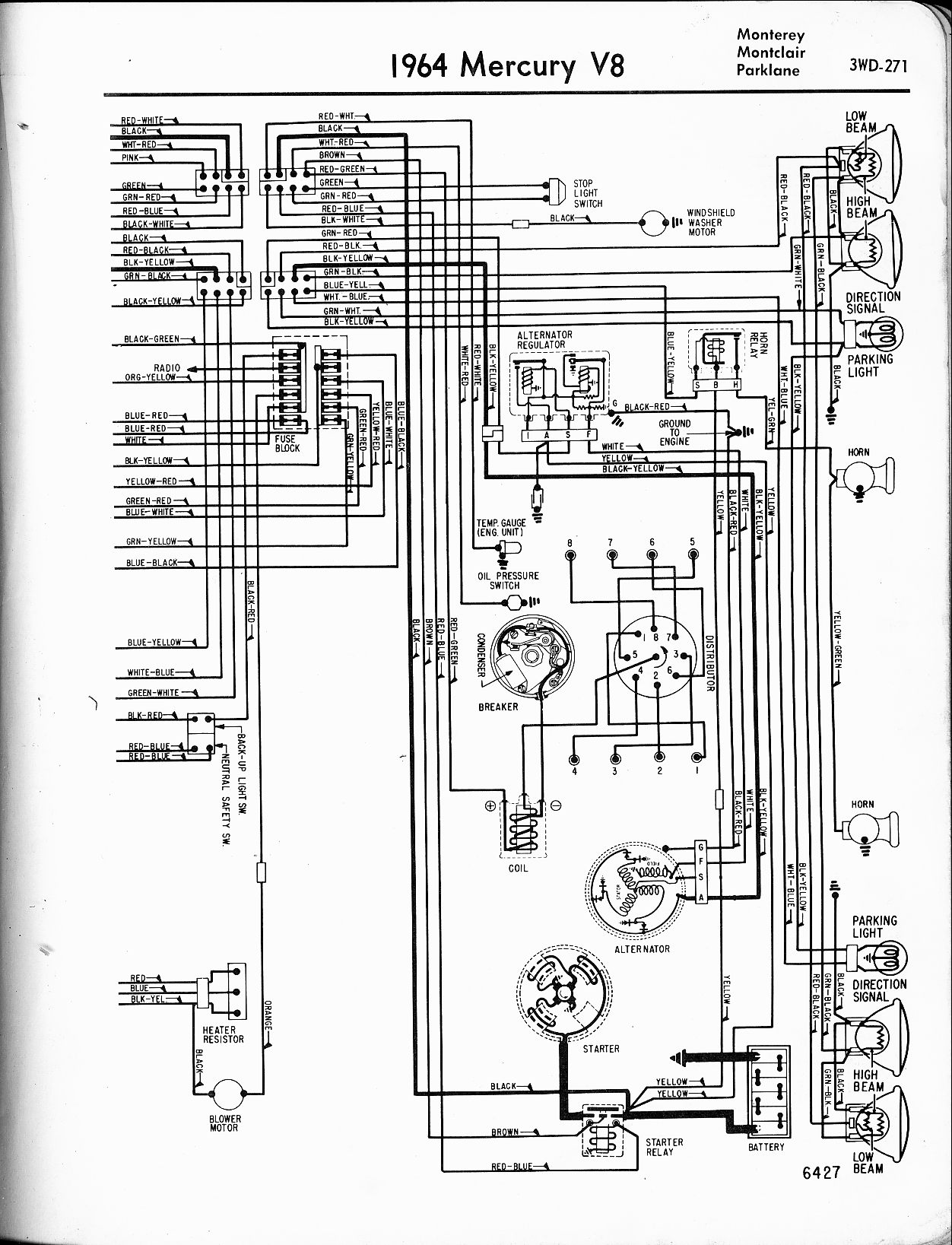 Peachy 1964 Ford Ranchero Fuse Box Diagram Wiring Diagram Data Schema Dandim Mohammedshrine Wiring Diagrams Dandimmohammedshrineorg