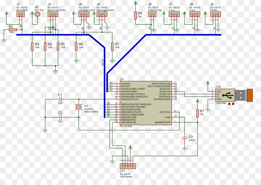 Marvelous Electrical Network Wiring Diagram Electrical Wires Cable Schematic Dandim Mohammedshrine Wiring Diagrams Dandimmohammedshrineorg