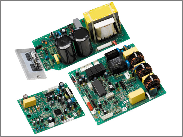 Wondrous Circuit Board Parts The Most Comprehensive Introduction Is Here Dandim Mohammedshrine Wiring Diagrams Dandimmohammedshrineorg