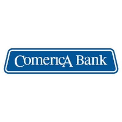 Fine Wiring Instructions For Comerica Bank Carbonvote Mudit Blog Dandim Mohammedshrine Wiring Diagrams Dandimmohammedshrineorg
