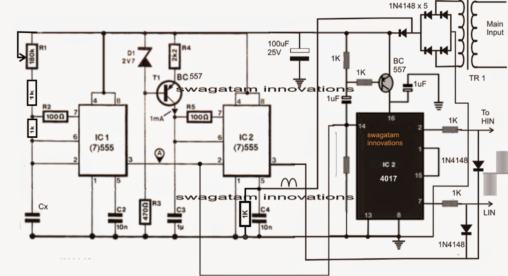 Brilliant Variable Frequency Drives Wiring Diagram Wiring Diagram Library Dandim Mohammedshrine Wiring Diagrams Dandimmohammedshrineorg